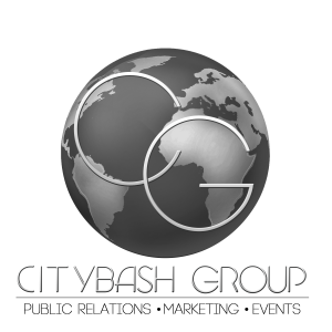 CITYBASHGROUP logo proof - variation5 (black _transparent)