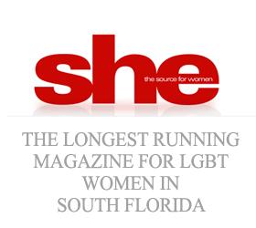 http://www.nveee.org/wp-content/uploads/2014/03/LGBT-WOMEN.png