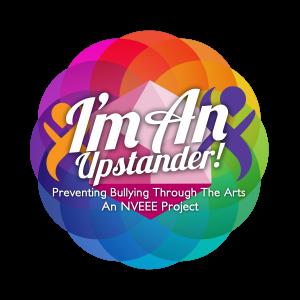NVEEE Im An Upstander _ apostrophe v2