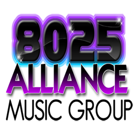 http://www.nveee.org/wp-content/uploads/2014/03/alliance280.png