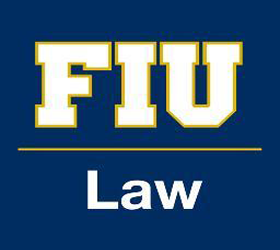 http://www.nveee.org/wp-content/uploads/2014/03/fiu-law280.png
