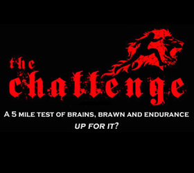 http://www.nveee.org/wp-content/uploads/2014/03/thechallenge280.png