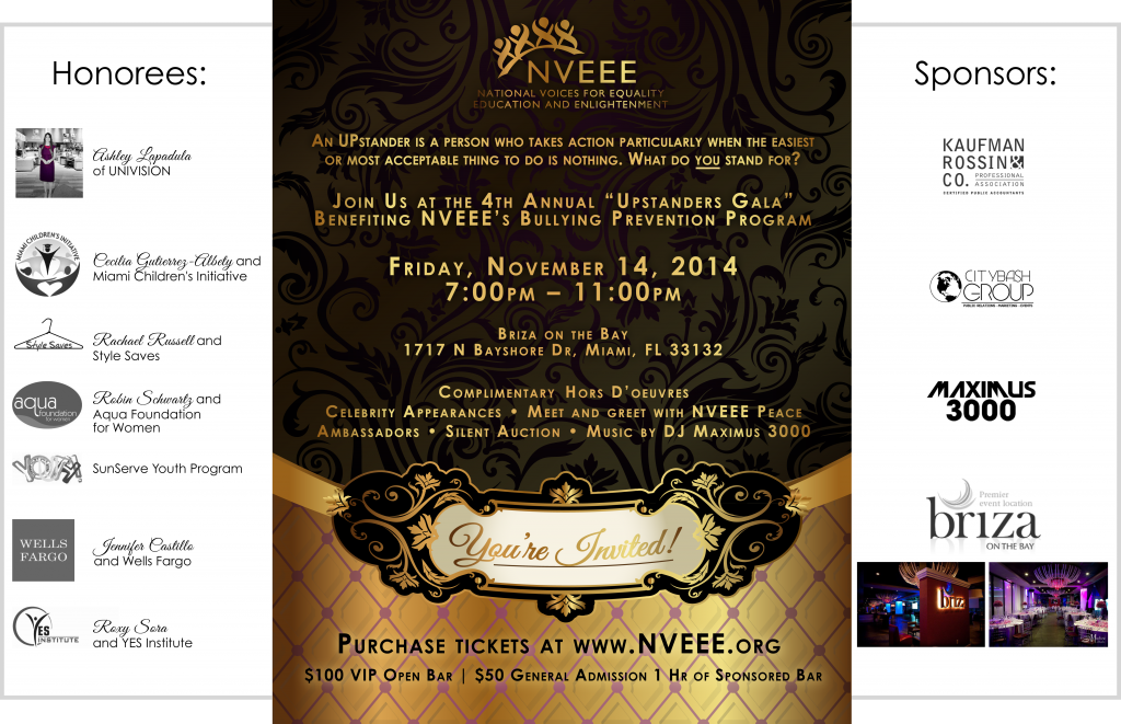 NVEEE Invite Nov 2014 w wings