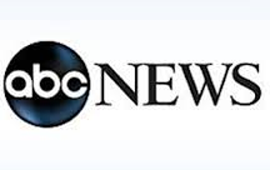 http://www.nveee.org/wp-content/uploads/2014/08/abc-news.png