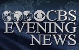 http://www.nveee.org/wp-content/uploads/2014/08/cbs-news.png