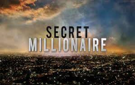 http://www.nveee.org/wp-content/uploads/2014/08/secret-millionaire.png