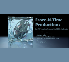 http://www.nveee.org/wp-content/uploads/2014/09/frozen-in-time.png