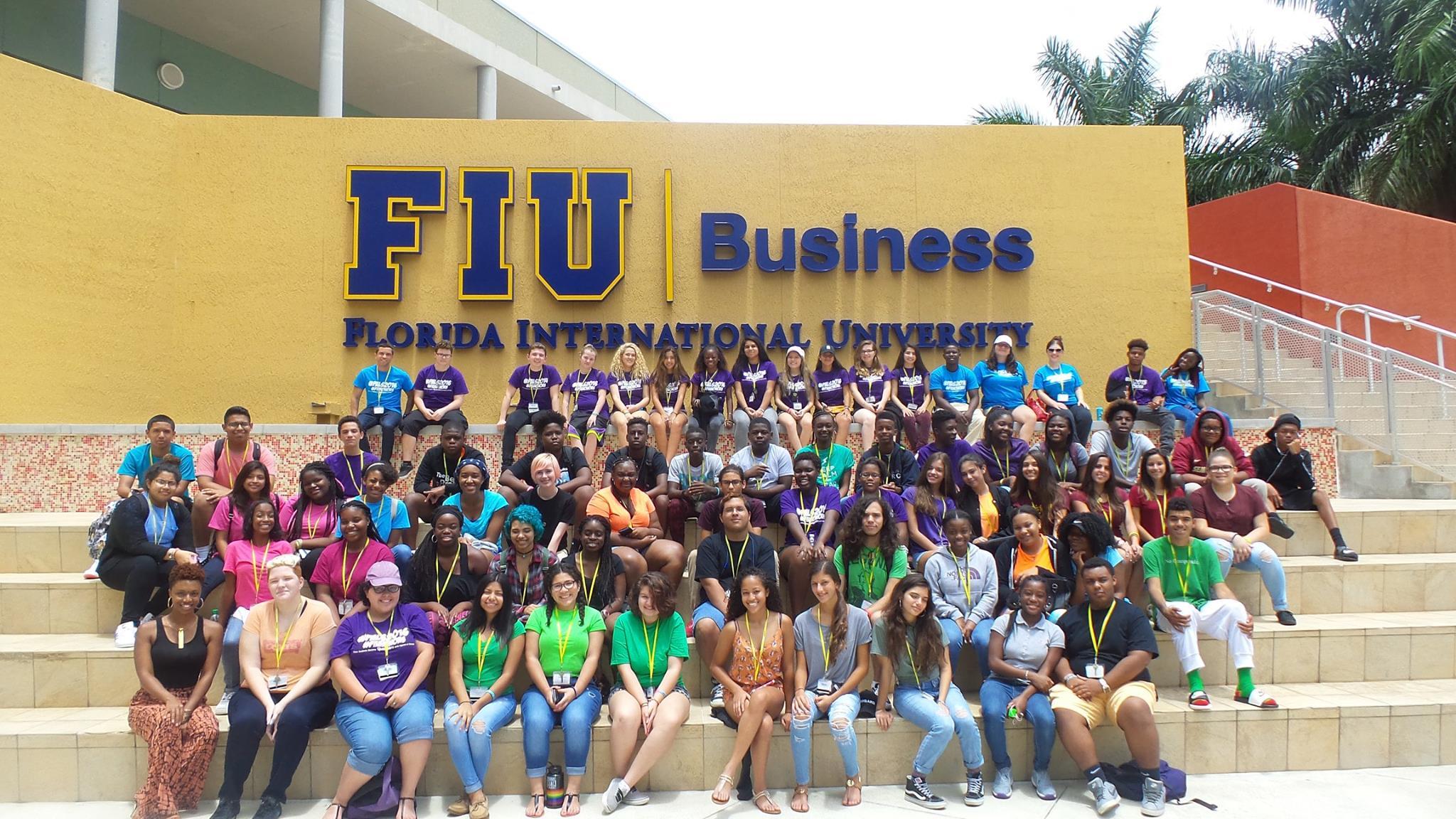 PALS Business School